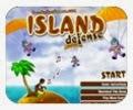 Game Biệt kích chiếm đảo, chơi game đánh nhau hay