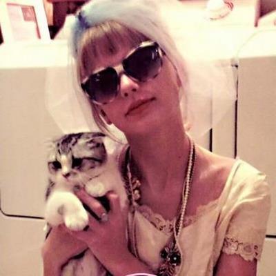 http://asalasah.blogspot.com/2014/12/imutnya-meredith-kucing-lucu-peliharaan.html