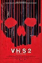 V/H/S 2 (V/H/S 2, 2013)