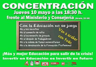 Movilizaciones por la Educación Pública 156272_319209894817018_100001840291244_748297_844588190_n+%281%29