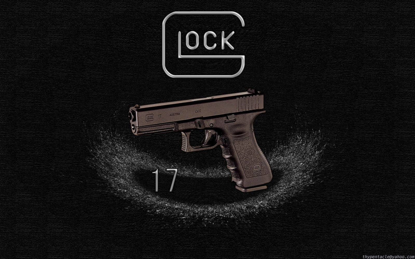 glock 17 photos hd wallpapers military wallbase