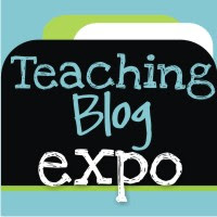 Teaching Blog Expo
