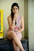 Manisha yadav glamorous photos-thumbnail-9