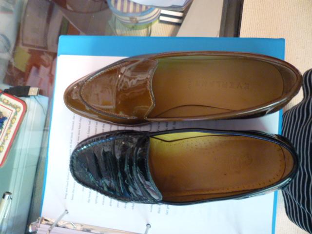 cole haan shoes barron chuckals the clown 717718