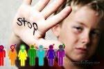 Instituțiile europene forțează ideologia gender pe gâtul statelor UE...