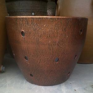 Pot Buah - Rp 35.000