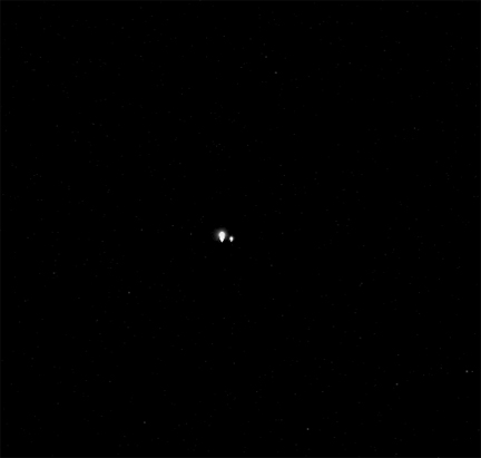voyager 1 distance - photo #23