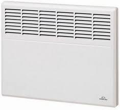 Calefactores para el cuarto de ba o clima 1 todo sobre el aire acondicionado y eficiencia - Calefactores de bano ...