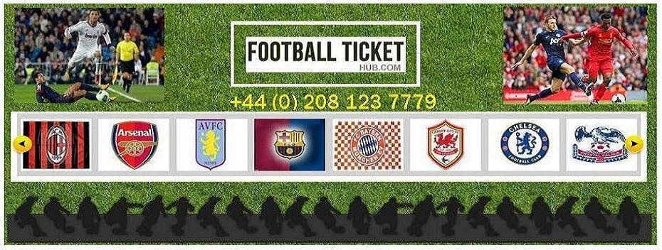 Buy Manchester United Tickets, Lliverpool, Europa League, Champions League, Fa Cup, Tottenham Ticket