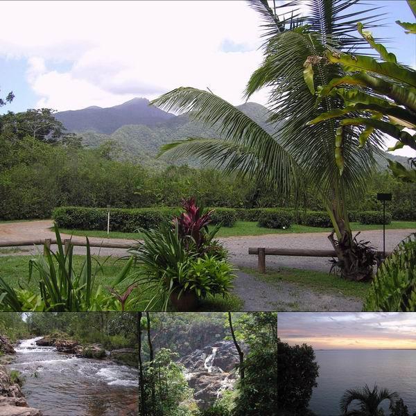 screensaver nature scenes - photo #22