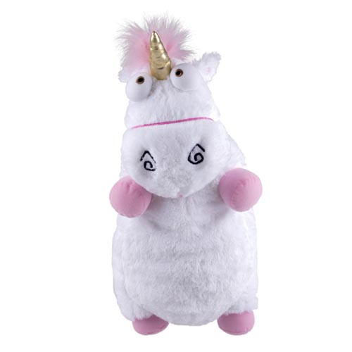 Hobby Center Despicable Me Unicorn Plush Toy 25 Quot Fluffy