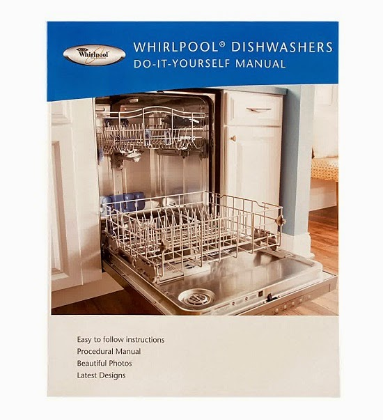 Sunpentown Dishwasher Reviews