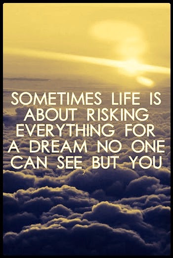 Motivational Quotes For Life Enchanting Motivational Quotes About Life And Dreams  Inspirational Quotes