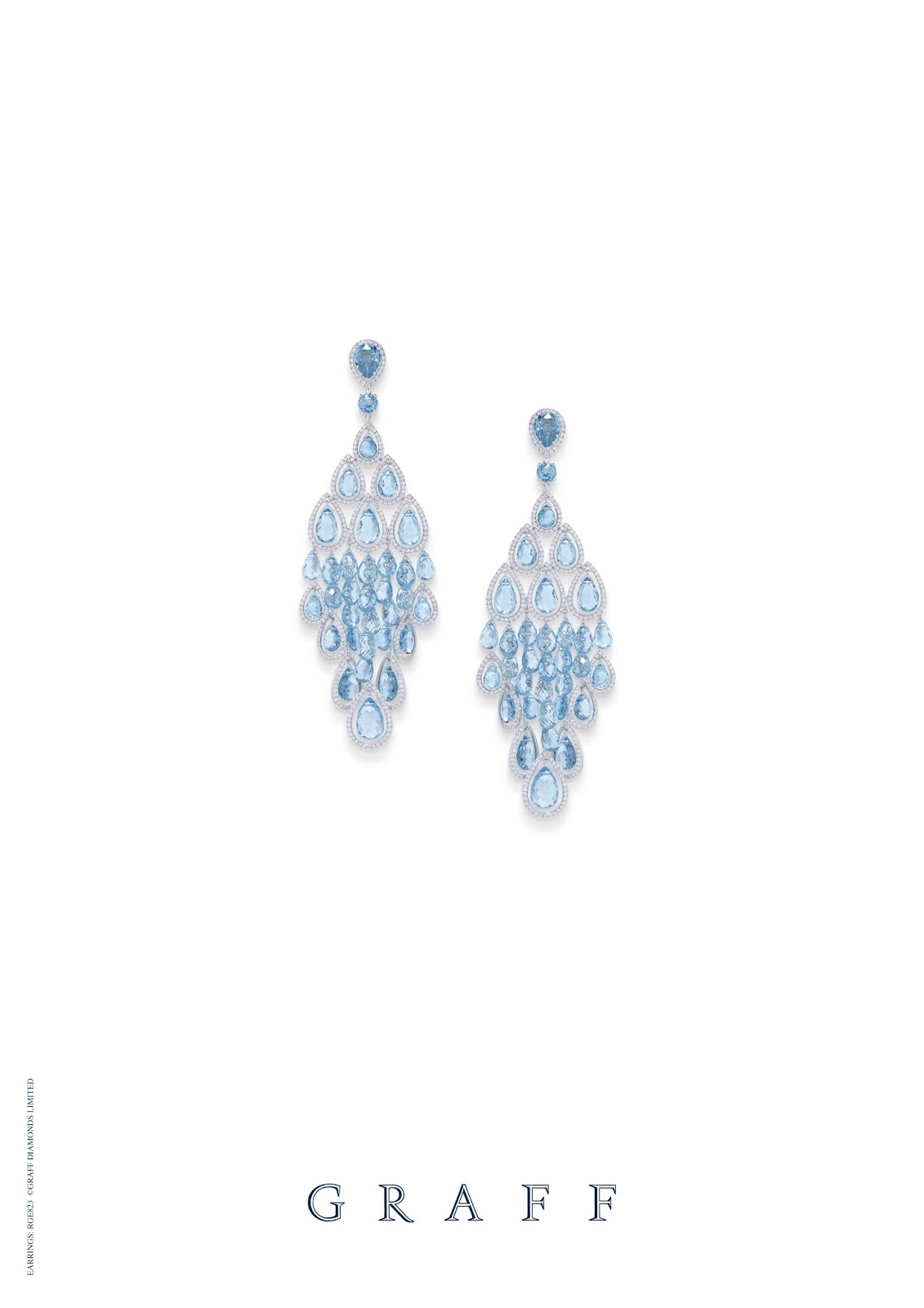 day collection s launches gift earrings traveler shopping elite diamond lifestyle mother diamonds graff mothers