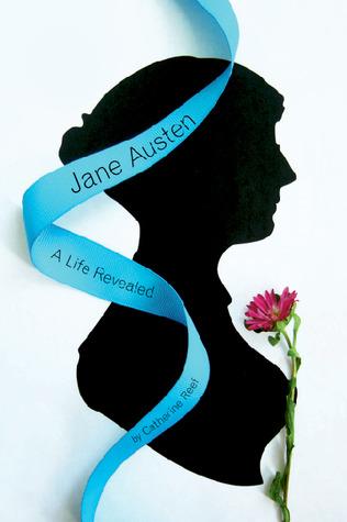 title author  jane austen  a