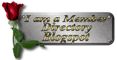 Directory international blogspot
