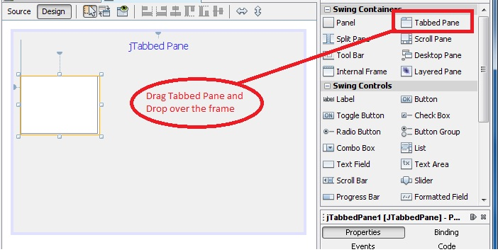 java main function how to use