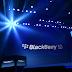 Conozca el nuevo Blackberry 10. Venezuela será el primer país latino en comercializarlo (Fotos)