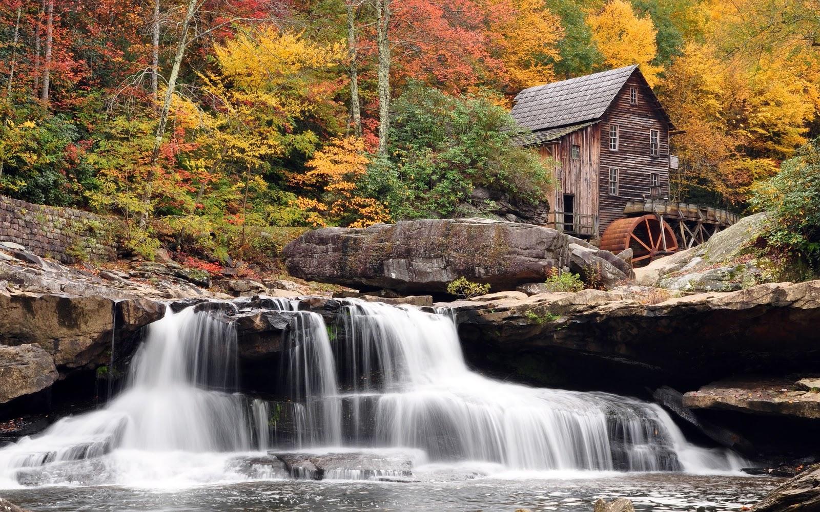 http://1.bp.blogspot.com/-nsO25PPgGGU/T4_NEcjbH8I/AAAAAAAADWE/G8YYRsqJNRE/s1600/autumn-watermill-falls-windows-8-wallpaper-2560x1600.jpg
