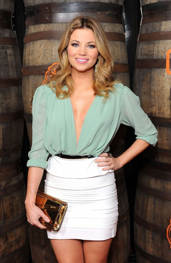 Amber Lancaster Hot Pics Celebrity Hot Wallpapers And Photos