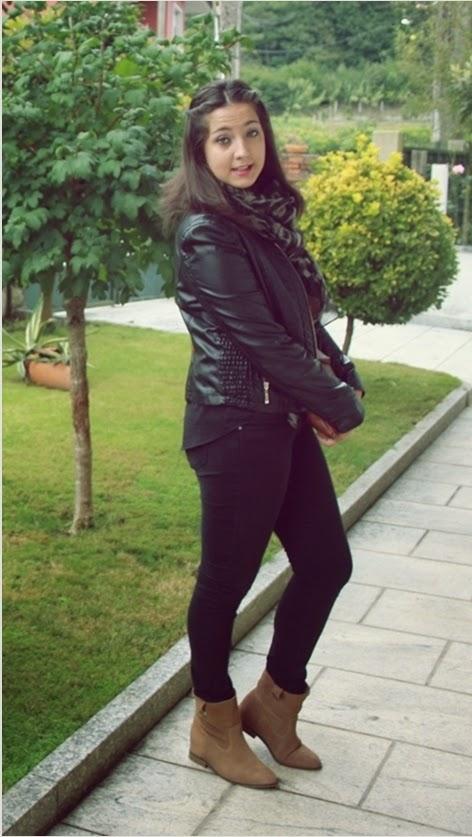 http://lifeandstyleana.blogspot.com.es/2014/10/black.html