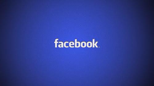Google vai comprar o Facebook por US$75 Bilhões!