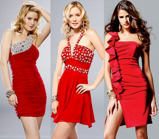 Valentines Dressess 2017 Hy Day Beautiful Red Dress For Valentine