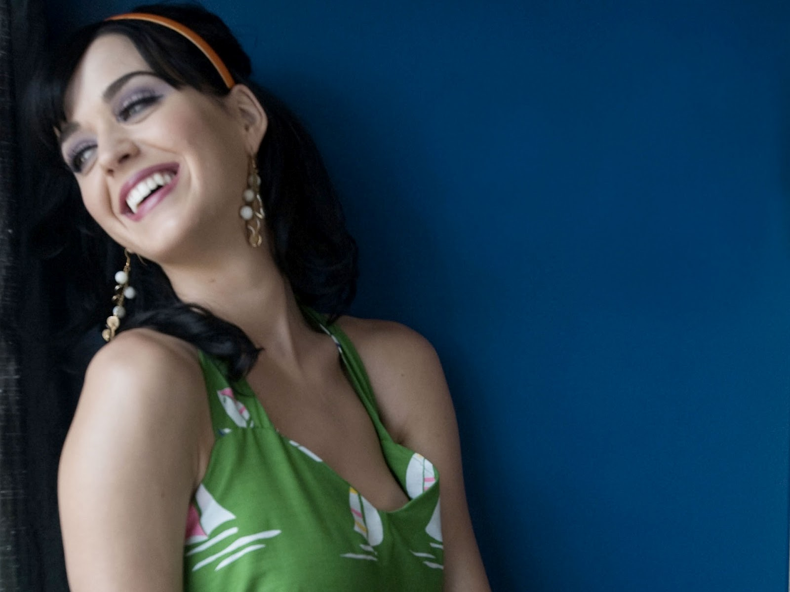 All Wallpapers: Katy Perry HD Wallpapers in 2012