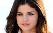 Selena Gomez, Free Stock PhotosFree Stock Photos