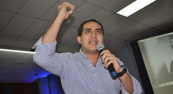 Honduras,politica,Olanchito