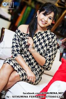 Wathsala Diyalagoda legs