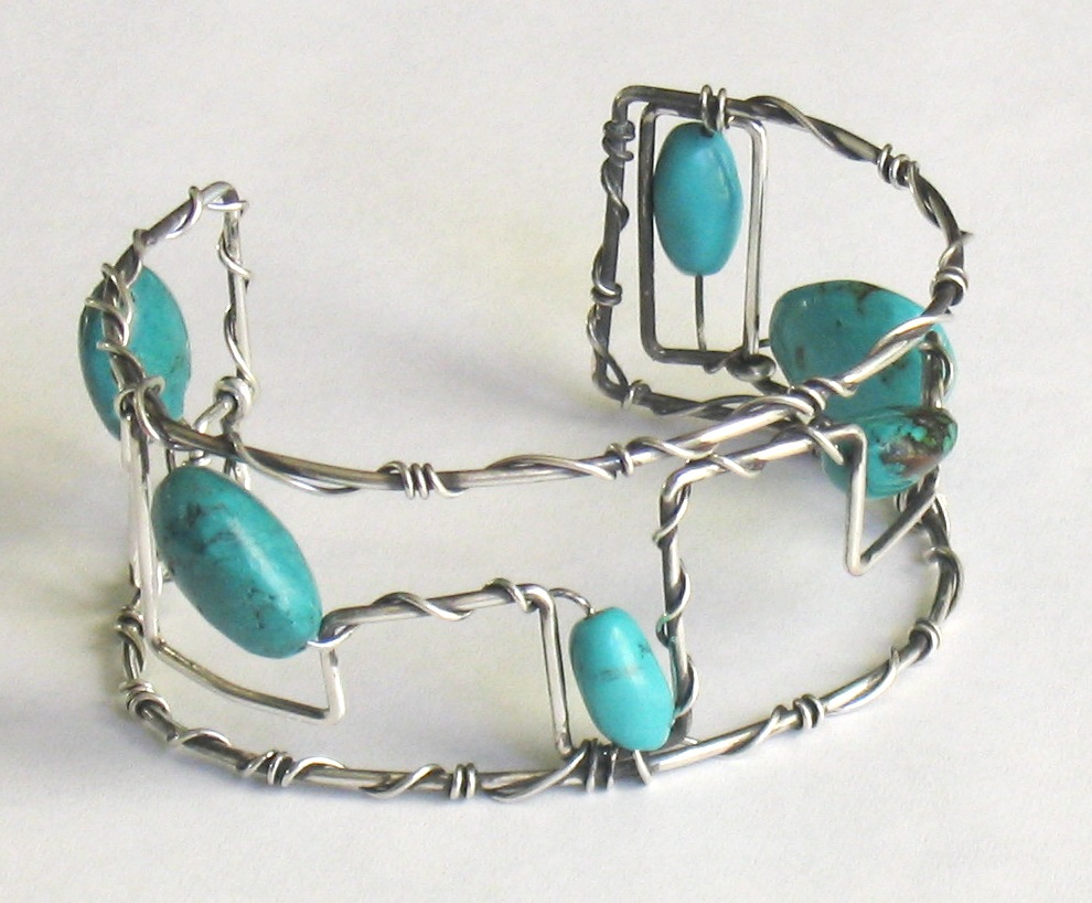 jewelry design school online learn how the basic jewelry design ideas