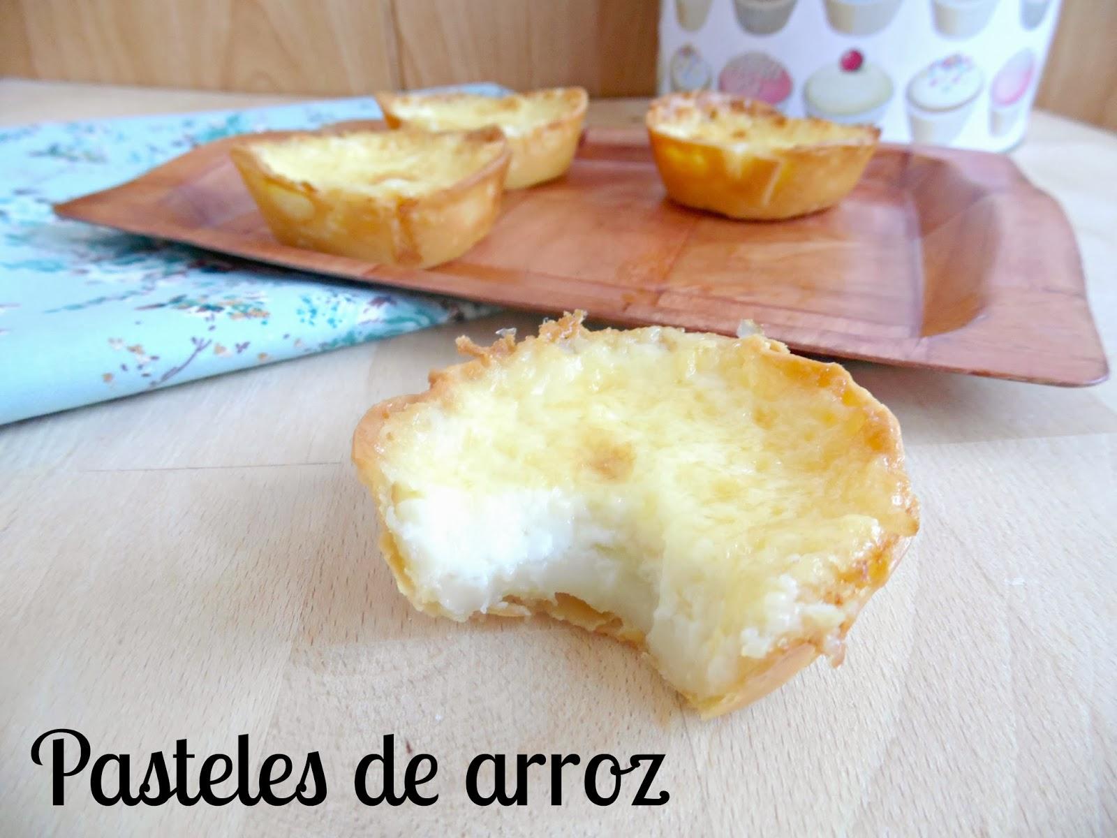 http://www.experimentando-enla-cocina.blogspot.com.es/2014/01/unos-ramos-unos-pasteles-y-un-mini.html