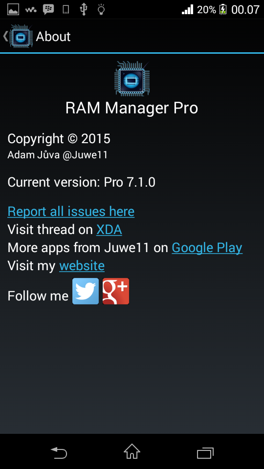 http://wahyudroids.blogspot.com/2015/03/ram-manager-pro-710-for-android-16.html