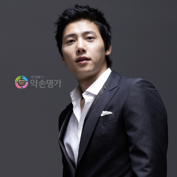 Yakson House Feast The Gods Lee Sang Woo