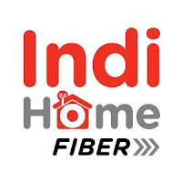 telkom indihome internet service