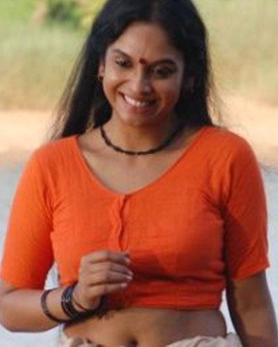 malayalam desi aunty spicy saree blouse pictures malayalam desi aunty