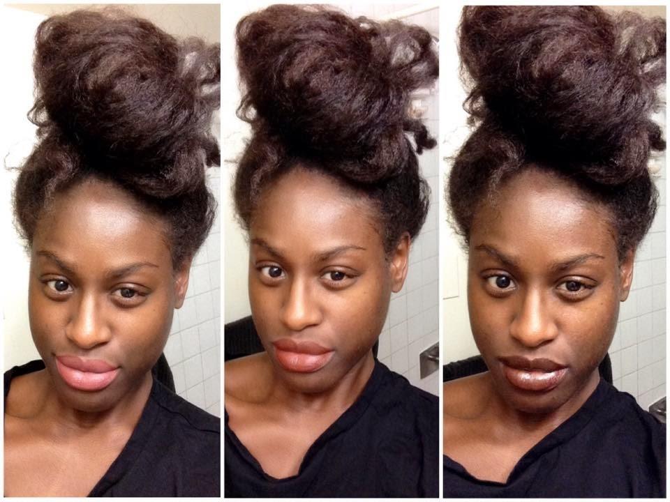 nude-lipstick-for-black-women-desisexy-nude