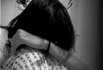 Kenali 5 Tanda Apakah Anda Menderita Depresi