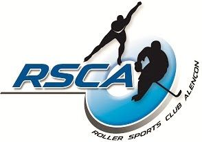 Roller Sports Club Alençon