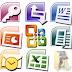 എങ്ങനെ പുതിയ Microsoft Office File, പഴയ Microsoft ഓഫീസിൽ തുറക്കാം..