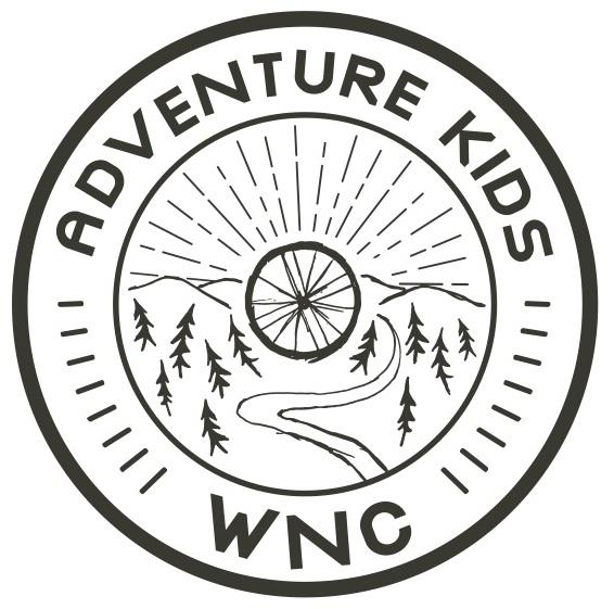 Adventure Kids WNC