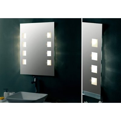 The Shopping Online Decoration Miroir Simple Pour Salle
