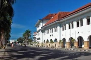 Inilah Wisata di Kota Cirebon