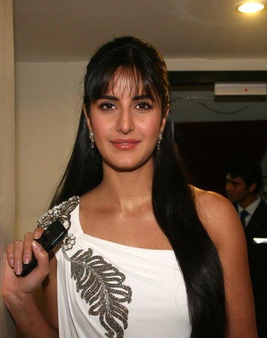 Trend Fashion Blog Katrina Kaif Dressing Style