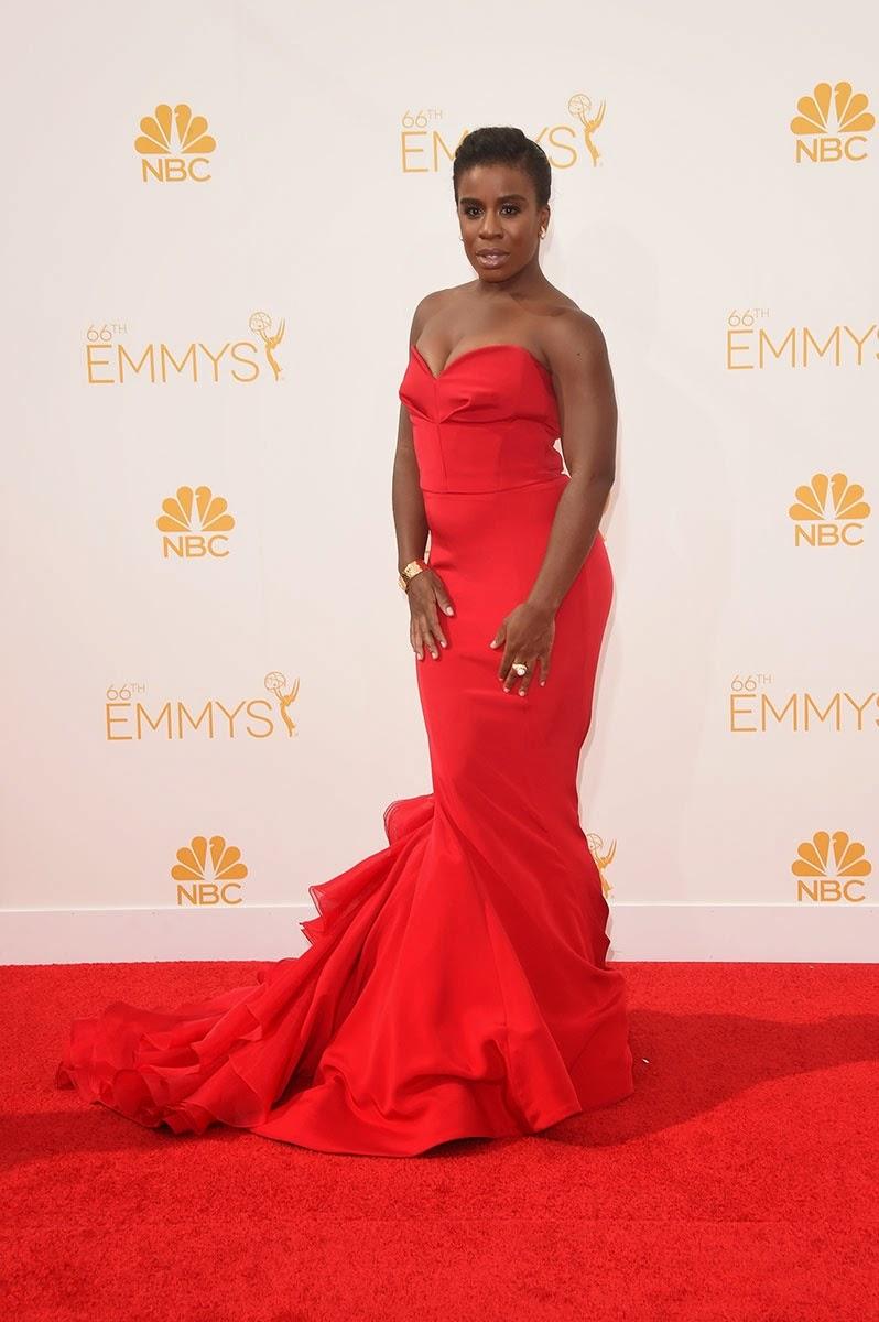 Uzo-Aduba-2014-Emmys