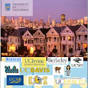 SF Mom's Guide Applying Uni of CA