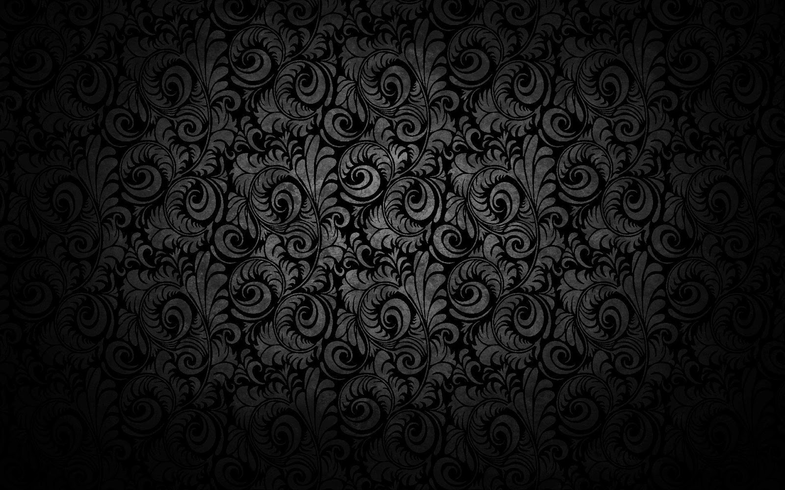 Top 30 High Quality Free Photoshop Patterns And Textures ...