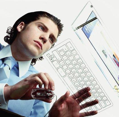 Estudia por internet y obten tu certificado a distancia