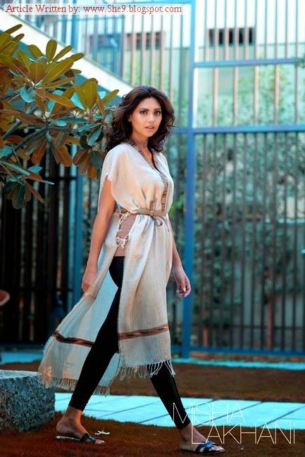 Pashmina and Velvet Kaftan Dresses